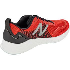New Balance Tempo V1 Running Shoes Men, velocity red